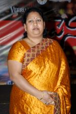 Company Movie Audio Launch on 10th October 2011 (169).JPG