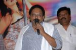 Company Movie Audio Launch on 10th October 2011 (122).JPG