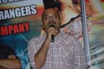 Company Movie Audio Launch on 10th October 2011 (125).JPG