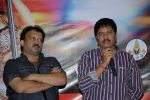 Company Movie Audio Launch on 10th October 2011 (132).JPG