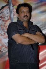 Company Movie Audio Launch on 10th October 2011 (134).JPG