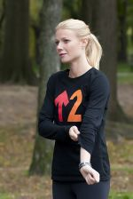 Gwyneth Paltrow at the Filming of _Thanks for Sharing_ in Central Park in New York City on October 11, 2011 (1).jpg