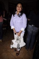 Jaspinder Narula at Anu Ranjan_s birthday bash in Bistro on 10th Oct 2011 (82).JPG