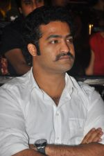 Junior NTR attends Mogudu Movie Audio Launch on 11th October 2011 (14).jpg