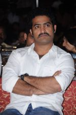 Junior NTR attends Mogudu Movie Audio Launch on 11th October 2011 (16).jpg