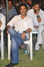 Junior NTR attends Mogudu Movie Audio Launch on 11th October 2011 (30).jpg