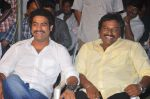 Junior NTR attends Mogudu Movie Audio Launch on 11th October 2011 (34).jpg