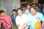 Junior NTR attends Mogudu Movie Audio Launch on 11th October 2011 (35).jpg