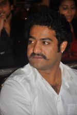 Junior NTR attends Mogudu Movie Audio Launch on 11th October 2011 (43).jpg
