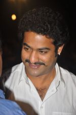 Junior NTR attends Mogudu Movie Audio Launch on 11th October 2011 (45).jpg