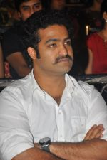 Junior NTR attends Mogudu Movie Audio Launch on 11th October 2011 (46).jpg