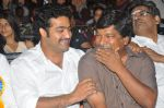 Junior NTR attends Mogudu Movie Audio Launch on 11th October 2011 (49).jpg