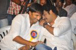 Junior NTR, Gopichand attends Mogudu Movie Audio Launch on 11th October 2011 (10).jpg