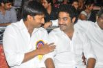 Junior NTR, Gopichand attends Mogudu Movie Audio Launch on 11th October 2011 (11).jpg