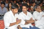 Junior NTR, Gopichand attends Mogudu Movie Audio Launch on 11th October 2011 (13).jpg