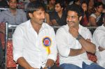 Junior NTR, Gopichand attends Mogudu Movie Audio Launch on 11th October 2011 (14).jpg