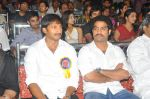 Junior NTR, Gopichand attends Mogudu Movie Audio Launch on 11th October 2011 (15).jpg