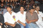 Junior NTR, Gopichand attends Mogudu Movie Audio Launch on 11th October 2011 (19).jpg