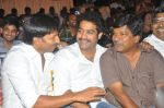 Junior NTR, Gopichand attends Mogudu Movie Audio Launch on 11th October 2011 (20).jpg