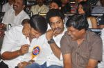 Junior NTR, Gopichand attends Mogudu Movie Audio Launch on 11th October 2011 (22).jpg