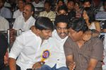 Junior NTR, Gopichand attends Mogudu Movie Audio Launch on 11th October 2011 (23).jpg