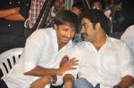 Junior NTR, Gopichand attends Mogudu Movie Audio Launch on 11th October 2011 (8).jpg