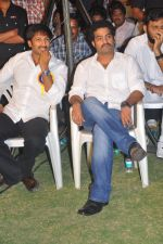Junior NTR, Gopichand attends Mogudu Movie Audio Launch on 11th October 2011 (9).jpg
