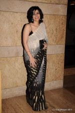 Mandira Bedi at the People Magazine - UTVSTARS best dressed party in Grand Hyatt, Mumbai on 8th Oct 2011 (240).JPG