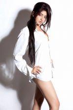 Poonam Kaur Photoshoot (11).jpg