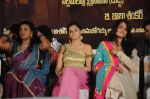 Roja, Tapasee Pannu, Anushka Shetty attends Mogudu Movie Audio Launch on 11th October 2011 (1).jpg
