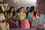Roja, Tapasee Pannu, Anushka Shetty attends Mogudu Movie Audio Launch on 11th October 2011 (2).jpg