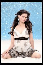 Supriya Shailja Glam Shoot (3).jpg
