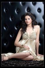Supriya Shailja Glam Shoot (4).jpg