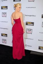 Amber Heard arrives to the LA Premiere of _The Rum Diary_ in Los Angeles County Museum of Art on 13th October 2011 (6).jpg