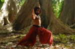 7aum Arivu 7th Sense Movie Stills.JPG