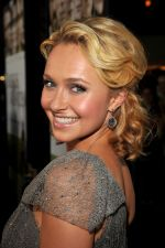 Hayden Panettiere arrives to the LA premiere of _Fireflies in the Garden_ in Pacific Theatre at The Grove on October 12, 2011 (4).jpg