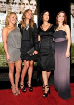 Hayden Panettiere, Julia Roberts and Carrie-Anne Moss arrives to the LA premiere of _Fireflies in the Garden_ in Pacific Theatre at The Grove on October 12, 2011 (2).jpg