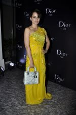 Kangna Ranaut at Dior Anniversary bash in Four Seasons, Mumbai on 14th Oct 2011 (14).JPG