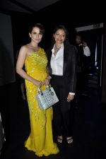 Kangna Ranaut at Dior Anniversary bash in Four Seasons, Mumbai on 14th Oct 2011 (8).JPG