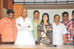 Saloni and Team attends Telugu Ammayi Press Meet on 12th October 2011 (1).jpg