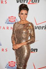 Eva Longoria arrives to the 11th Annual Padres Contra El Cancer_s _El Sueno De Esperanza_ Gala in Tropicana Las Vegas on 15th October 2011 (1).jpg