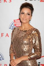Eva Longoria arrives to the 11th Annual Padres Contra El Cancer_s _El Sueno De Esperanza_ Gala in Tropicana Las Vegas on 15th October 2011 (3).jpg