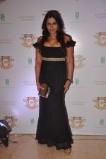 Nisha Jamwal at Anand Ranwat jewellery collection launch in Trident on 15th Oct 2011 (58).JPG