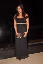 Nisha Jamwal at Anand Ranwat jewellery collection launch in Trident on 15th Oct 2011 (60).JPG