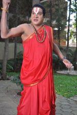 Cinemaki Veladam Randi Movie Stills (1).jpg