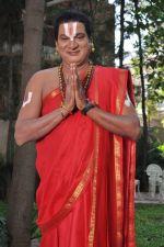 Cinemaki Veladam Randi Movie Stills (10).jpg