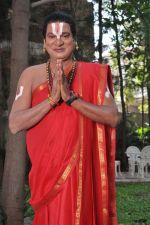 Cinemaki Veladam Randi Movie Stills (11).jpg