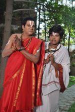 Cinemaki Veladam Randi Movie Stills (12).jpg