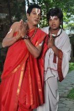 Cinemaki Veladam Randi Movie Stills (14).jpg