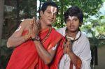 Cinemaki Veladam Randi Movie Stills (15).jpg